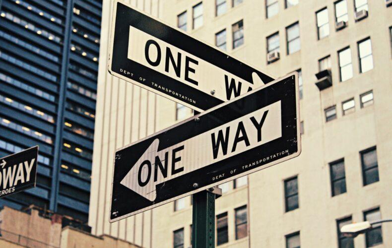 Choose or Lose – Controversial Campaign Success