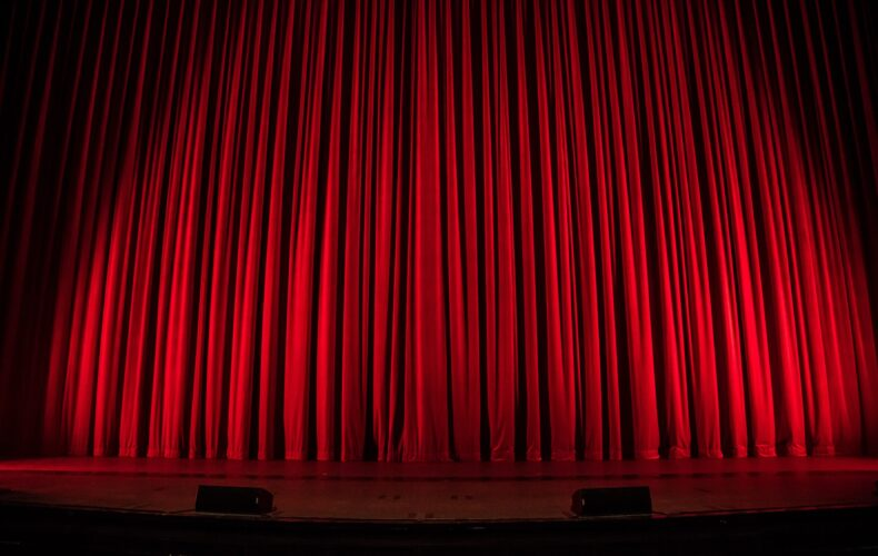 Fringe is here – what can a performer do to get you into the show?