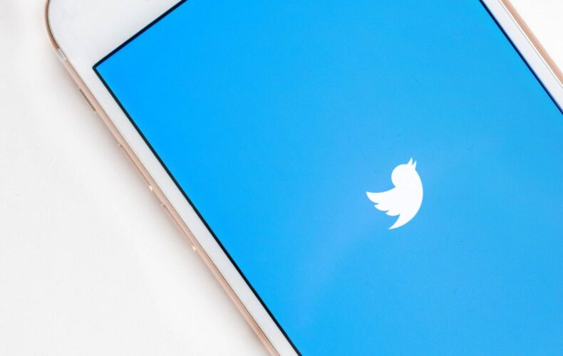 Top tips for Twitter success