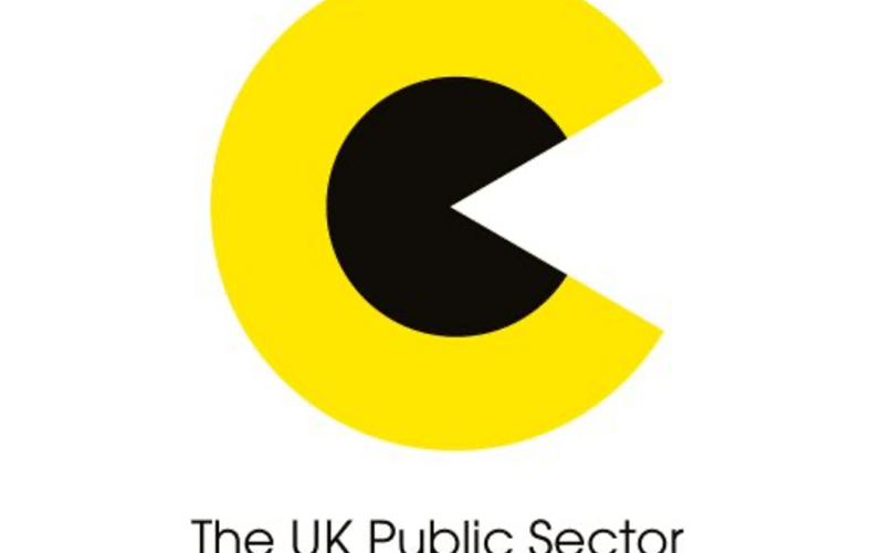 Muckle Media named Public Spirited Agency of the Year at UK Public Sector Communications Awards in London