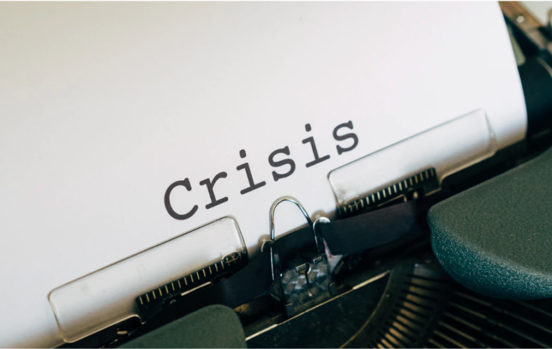 The small stuff matters – Recap from our #CommsCamp Crisis Webinar