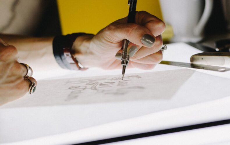 Muckle Media launches new design studio